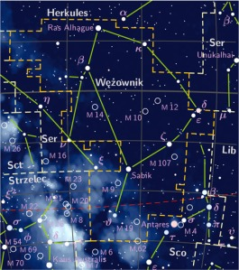 Ophiuchus_constelation_PP3_map_PL