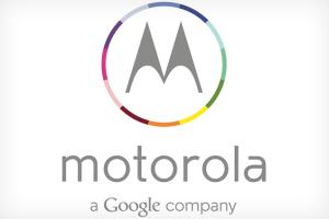 Motorola-Mobilty-nowe-logo