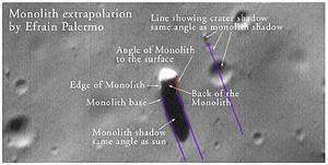 phobos_monolith_Pal